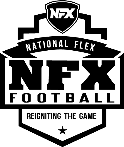 National FlexFootball